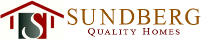 Sundberg Quality Homes
