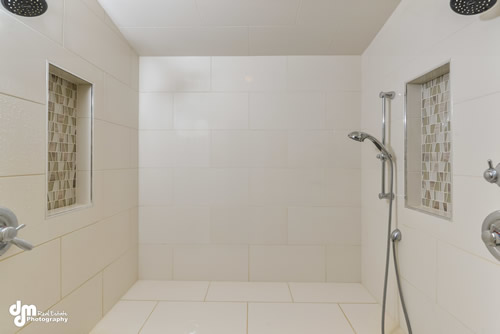 Master Bathroom Steam Shower-5296-FULL