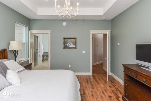 Master Bedroom-5253-FULL