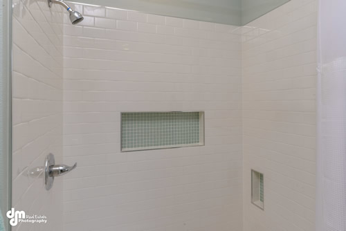 Master Suite Bathroom-5154-FULL