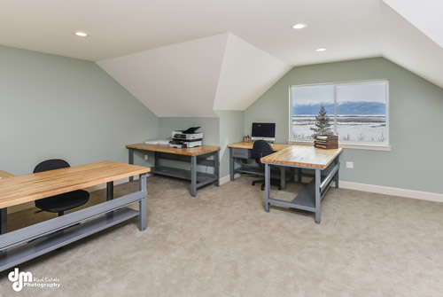 Office-5376-FULL