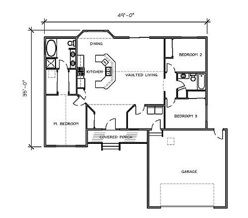 floorplan (1)