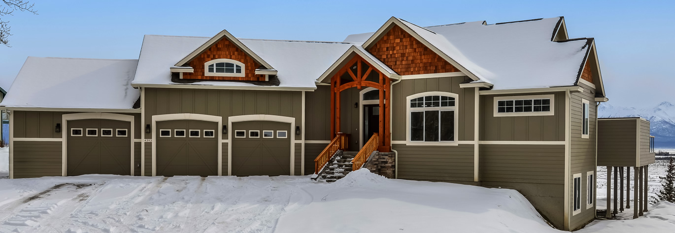 New Home Construction Plans | Palmer and Wasilla, Alaska Alaska Wasilla House Plans on kodiak alaska houses, craig alaska houses, sitka alaska houses, bethel alaska houses, nightmute alaska houses, sand point alaska houses, nome alaska houses, mcgrath alaska houses,