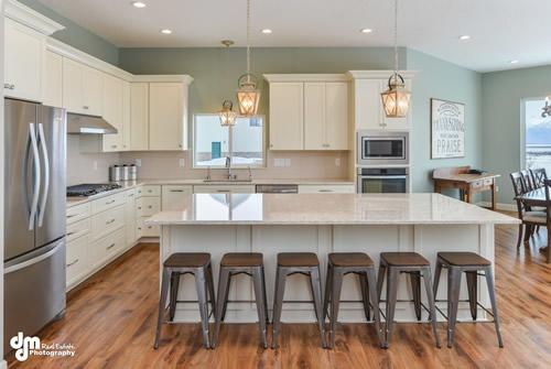 Kitchen-5321-FULL