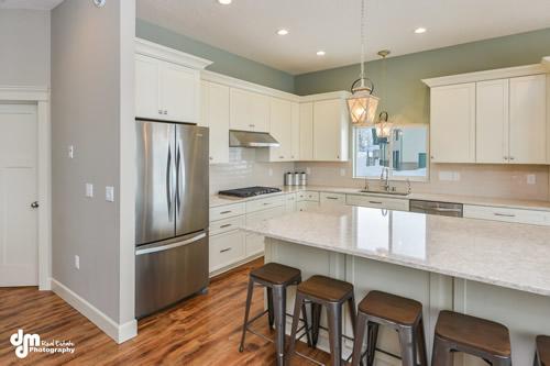 Kitchen-5345-FULL