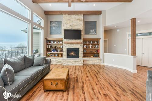 Living Room-5335-FULL