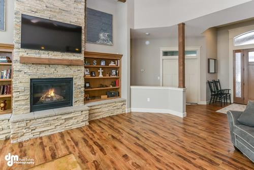 Living Room-5338-FULL
