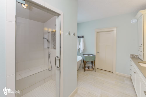 Master Bathroom Steam Shower-5300-FULL